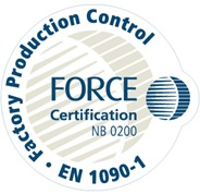 Cert-12-Factory-Production-Control-EN-1090-1